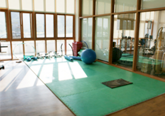 Strength and Condition Center 사진 06